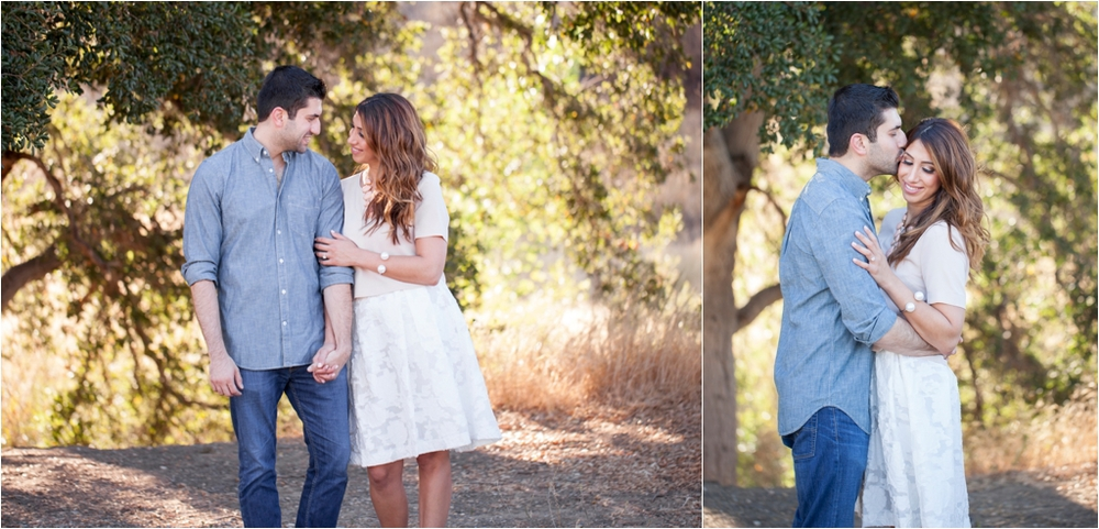 towsley canyon engagement session by San Luis Obispo Wedding photographer Skyla Walton1_0007.jpg