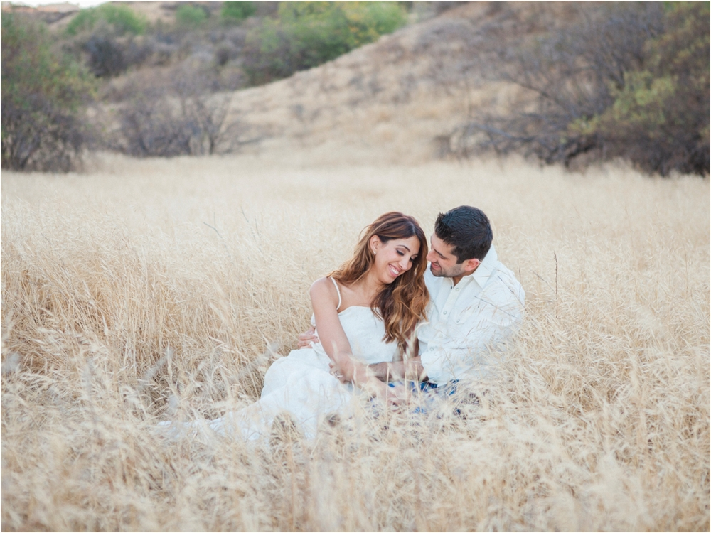 towsley canyon engagement session by San Luis Obispo Wedding photographer Skyla Walton1_0010.jpg