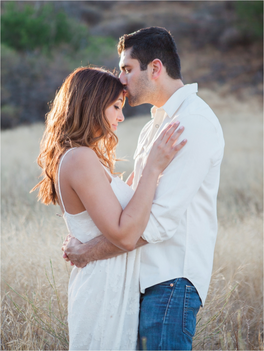 towsley canyon engagement session by San Luis Obispo Wedding photographer Skyla Walton1_0009.jpg