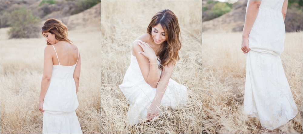 towsley canyon engagement session by San Luis Obispo Wedding photographer Skyla Walton1_0011.jpg