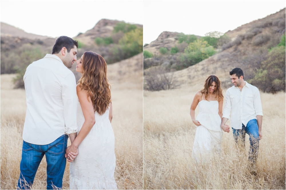 towsley canyon engagement session by San Luis Obispo Wedding photographer Skyla Walton1_0013.jpg