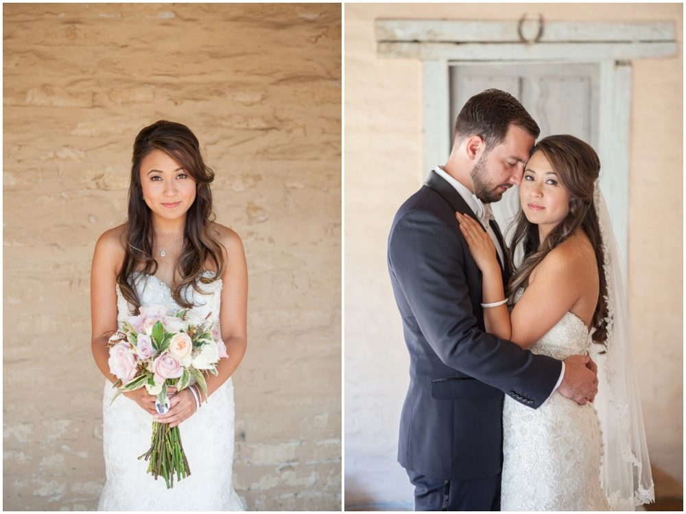 Glam Santa Barbara Historical Musuem wedding by San Luis Obispo Wedding photographer Skyla Walton_0005.jpg