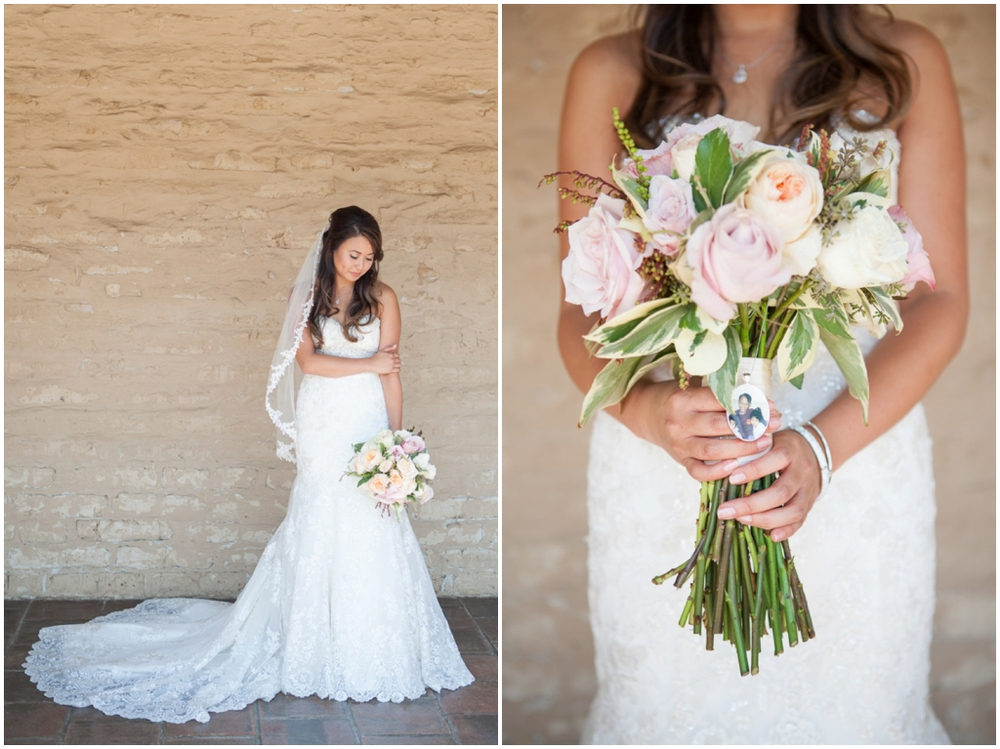 Glam Santa Barbara Historical Musuem wedding by San Luis Obispo Wedding photographer Skyla Walton_0007.jpg