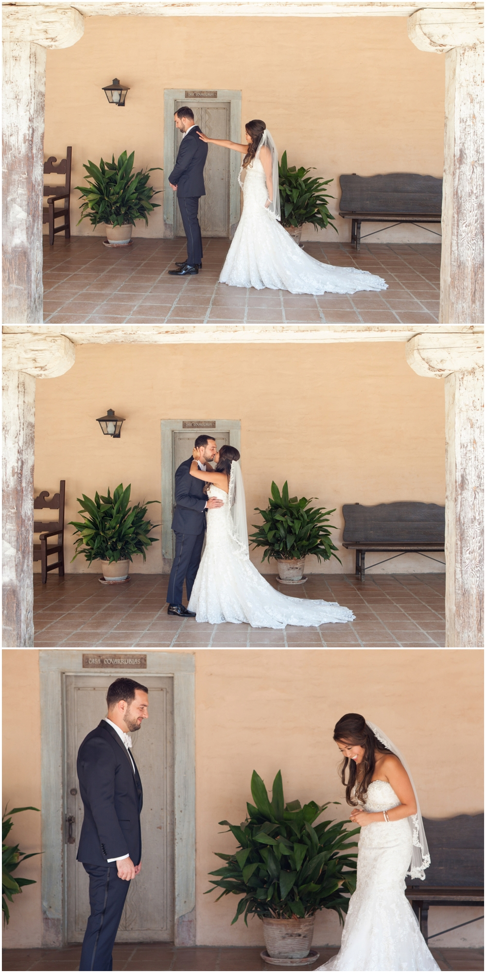 Glam Santa Barbara Historical Musuem wedding by San Luis Obispo Wedding photographer Skyla Walton_0006.jpg