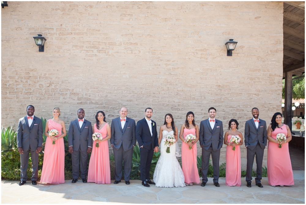 Glam Santa Barbara Historical Musuem wedding by San Luis Obispo Wedding photographer Skyla Walton_0011.jpg