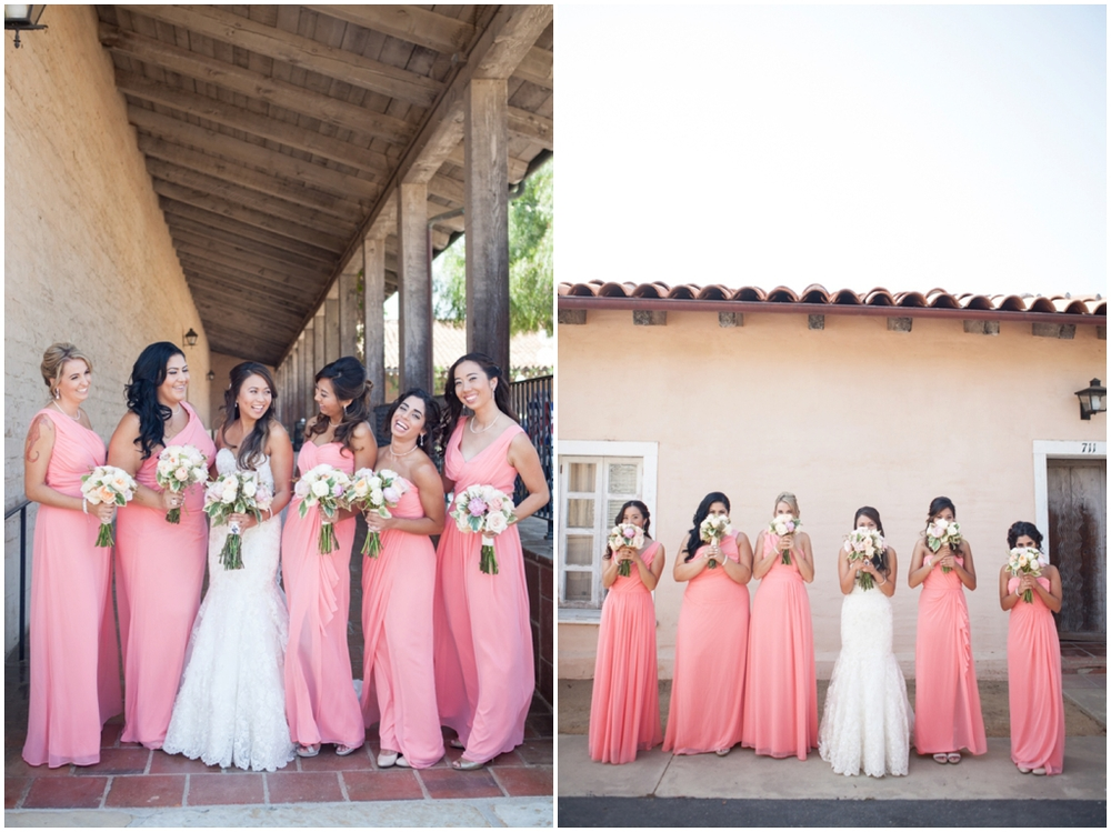Glam Santa Barbara Historical Musuem wedding by San Luis Obispo Wedding photographer Skyla Walton_0012.jpg