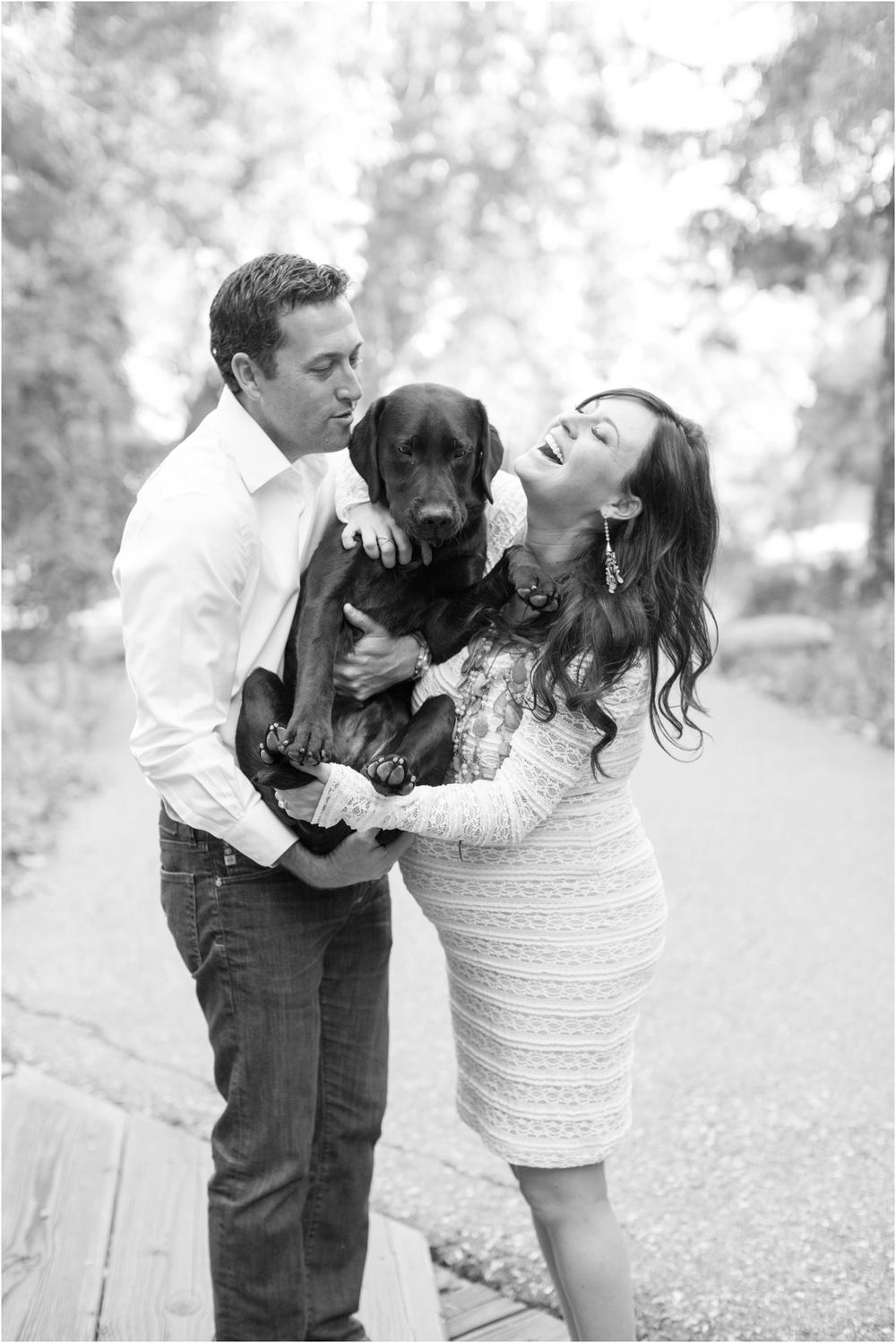 Dos Pueblos Ranch Maternity photos by San Luis Obispo Wedding Photographer Skyla Walton