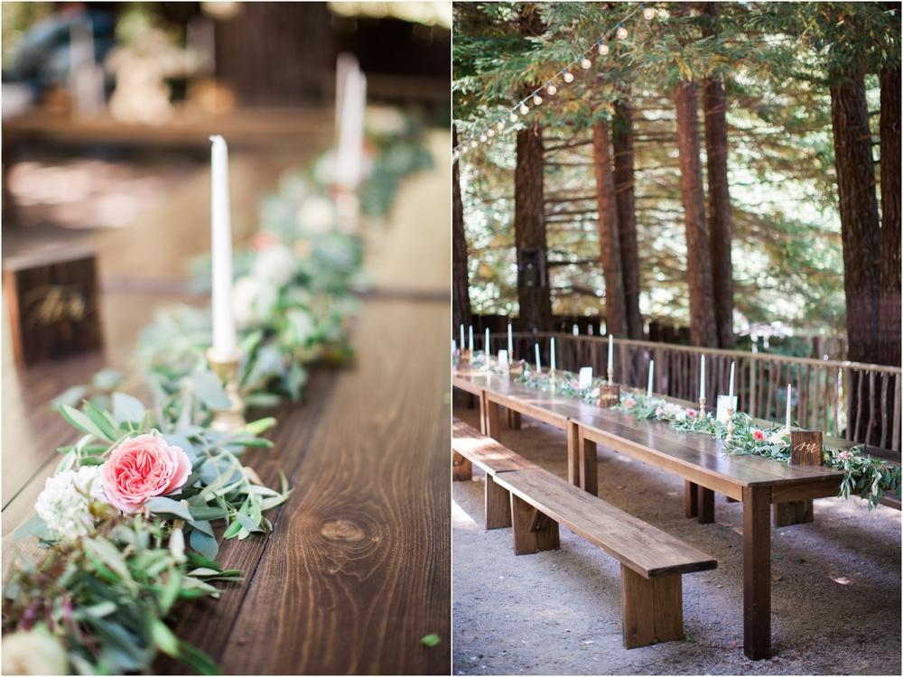 Sebastopol Romantic Redwood Hill Gardens Wedding by San Luis Obispo Wedding photographer Skyla Walton (4 of 112).jpg