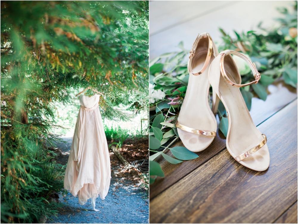 Sebastopol Romantic Redwood Hill Gardens Wedding by San Luis Obispo Wedding photographer Skyla Walton (1 of 112).jpg