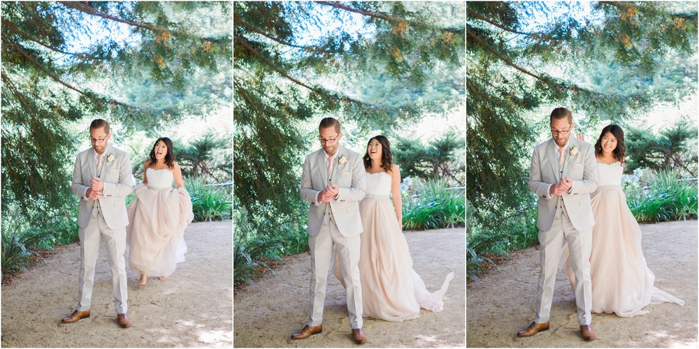 Sebastopol Romantic Redwood Hill Gardens Wedding by San Luis Obispo Wedding photographer Skyla Walton (21 of 112).jpg