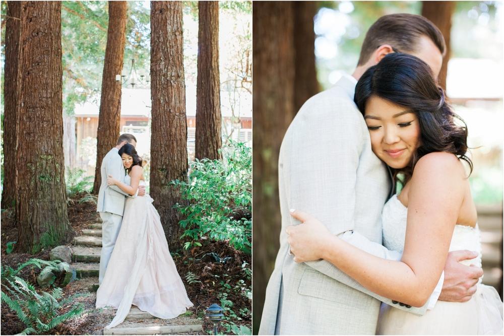 Sebastopol Romantic Redwood Hill Gardens Wedding by San Luis Obispo Wedding photographer Skyla Walton (28 of 112).jpg