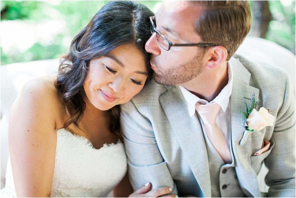 Sebastopol Romantic Redwood Hill Gardens Wedding by San Luis Obispo Wedding photographer Skyla Walton (35 of 112).jpg
