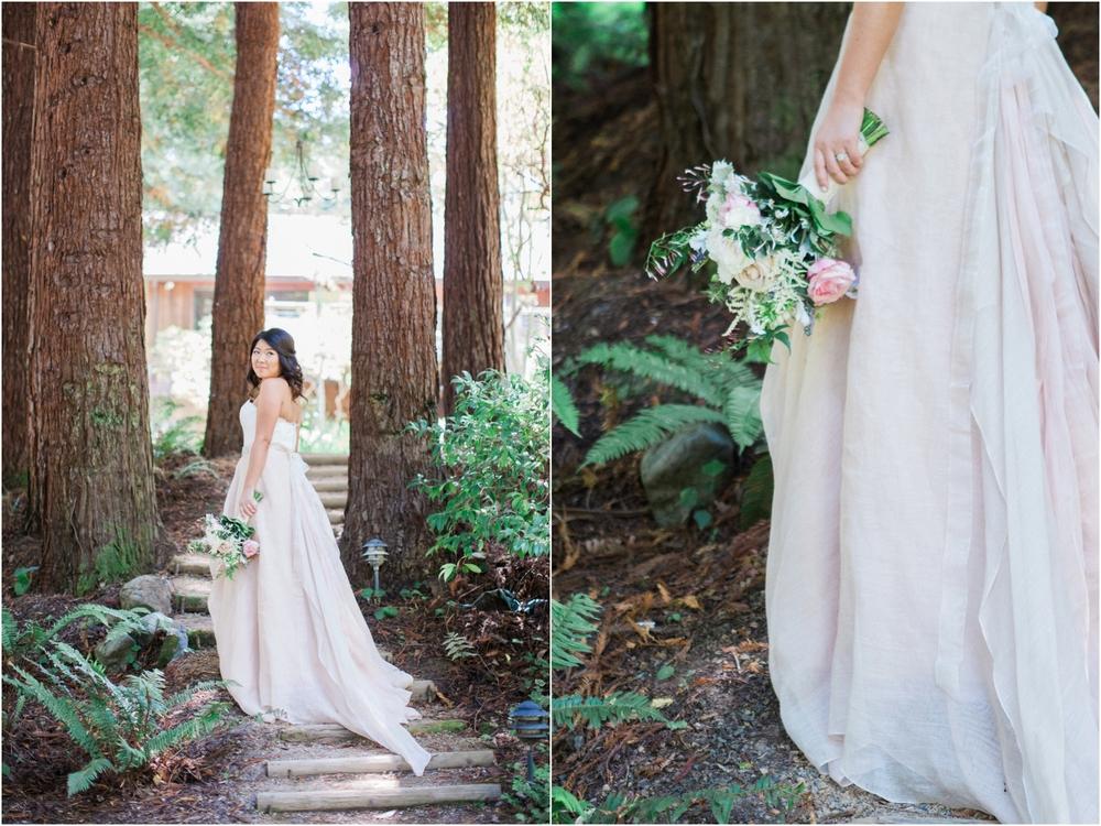 Sebastopol Romantic Redwood Hill Gardens Wedding by San Luis Obispo Wedding photographer Skyla Walton (33 of 112).jpg