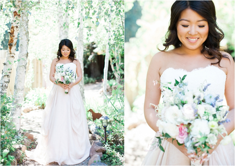 Sebastopol Romantic Redwood Hill Gardens Wedding by San Luis Obispo Wedding photographer Skyla Walton (36 of 112).jpg