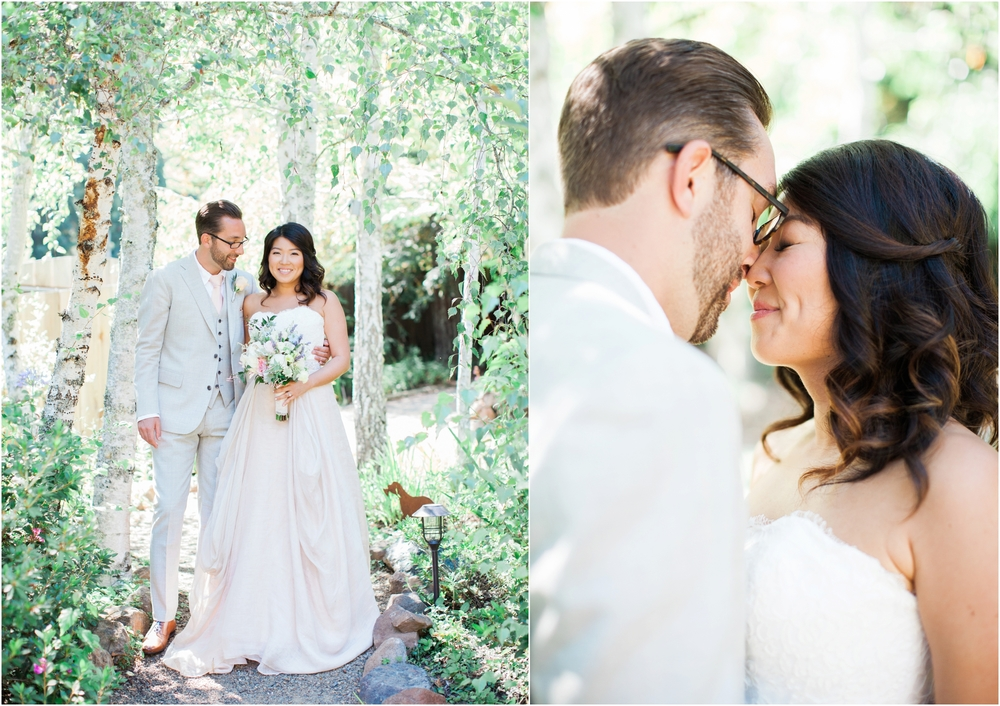Sebastopol Romantic Redwood Hill Gardens Wedding by San Luis Obispo Wedding photographer Skyla Walton (40 of 112).jpg