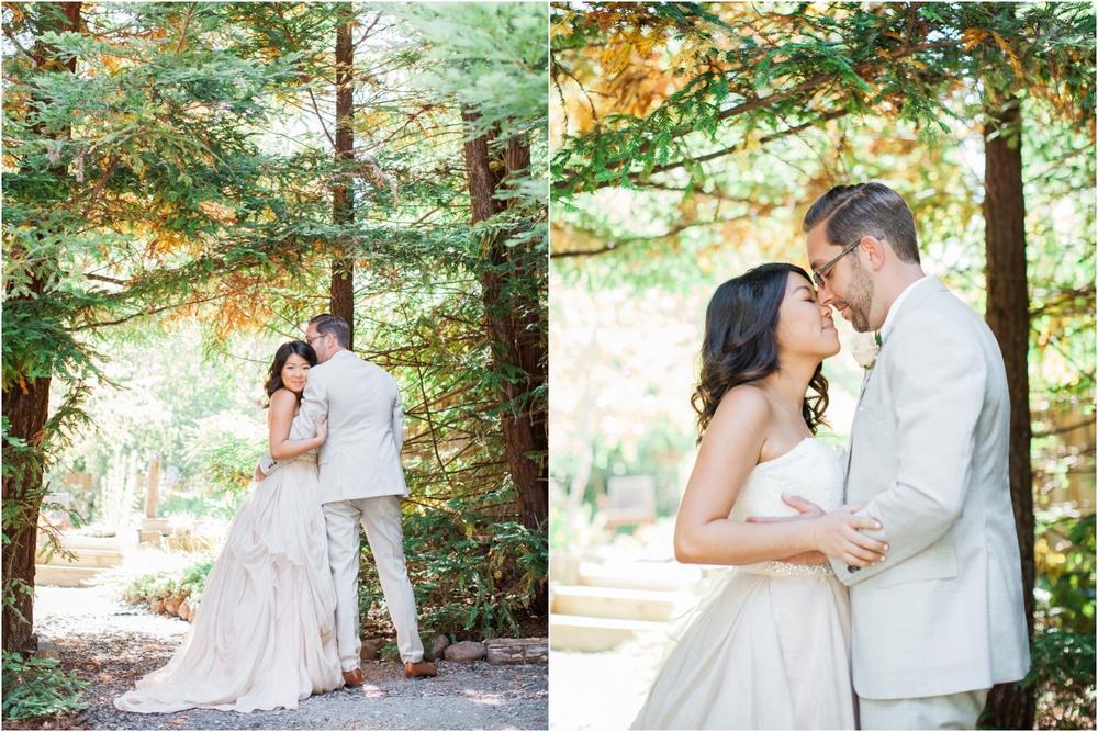 Sebastopol Romantic Redwood Hill Gardens Wedding by San Luis Obispo Wedding photographer Skyla Walton (44 of 112).jpg