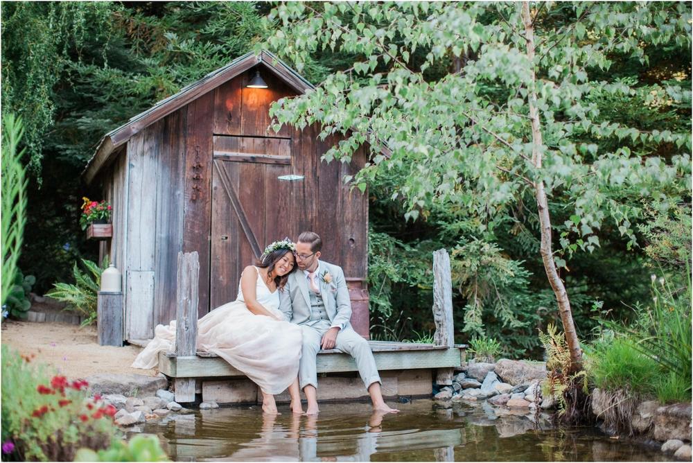 Sebastopol Romantic Redwood Hill Gardens Wedding by San Luis Obispo Wedding photographer Skyla Walton (81 of 112).jpg