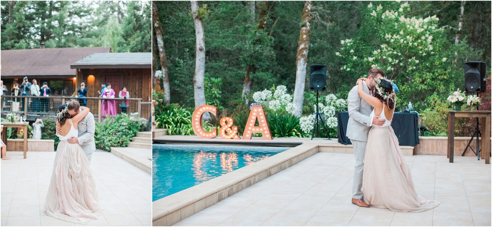 Sebastopol Romantic Redwood Hill Gardens Wedding by San Luis Obispo Wedding photographer Skyla Walton (93 of 112).jpg