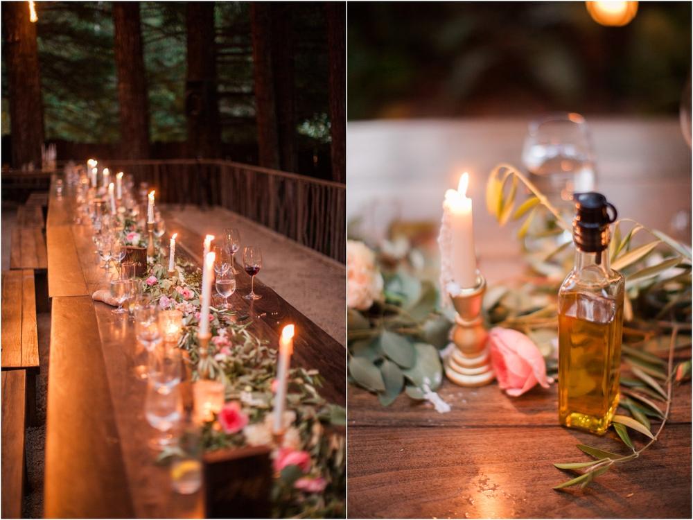 Sebastopol Romantic Redwood Hill Gardens Wedding by San Luis Obispo Wedding photographer Skyla Walton (108 of 112).jpg