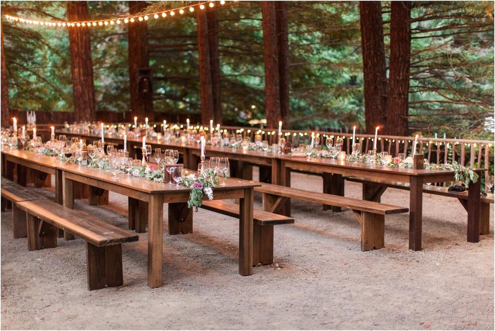 Sebastopol Romantic Redwood Hill Gardens Wedding by San Luis Obispo Wedding photographer Skyla Walton (107 of 112).jpg