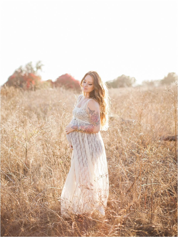 Mallory Maternity ©Skyla Walton (44 of 71).jpg