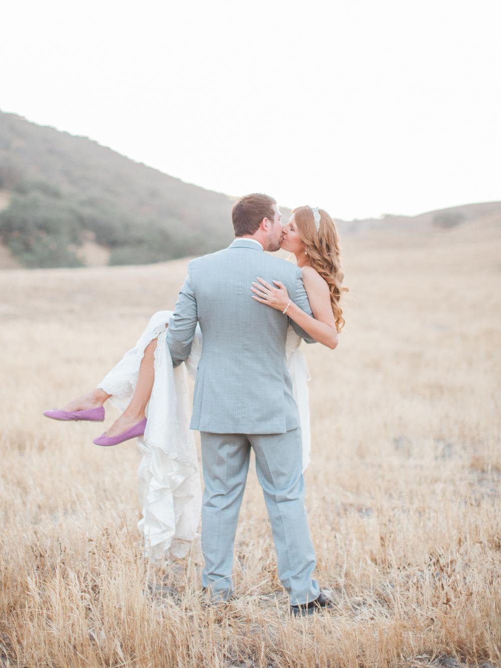 Rancho San Antonia Wedding by San Luis Obispo Wedding photographer Skyla Walton (82 of 93).jpg
