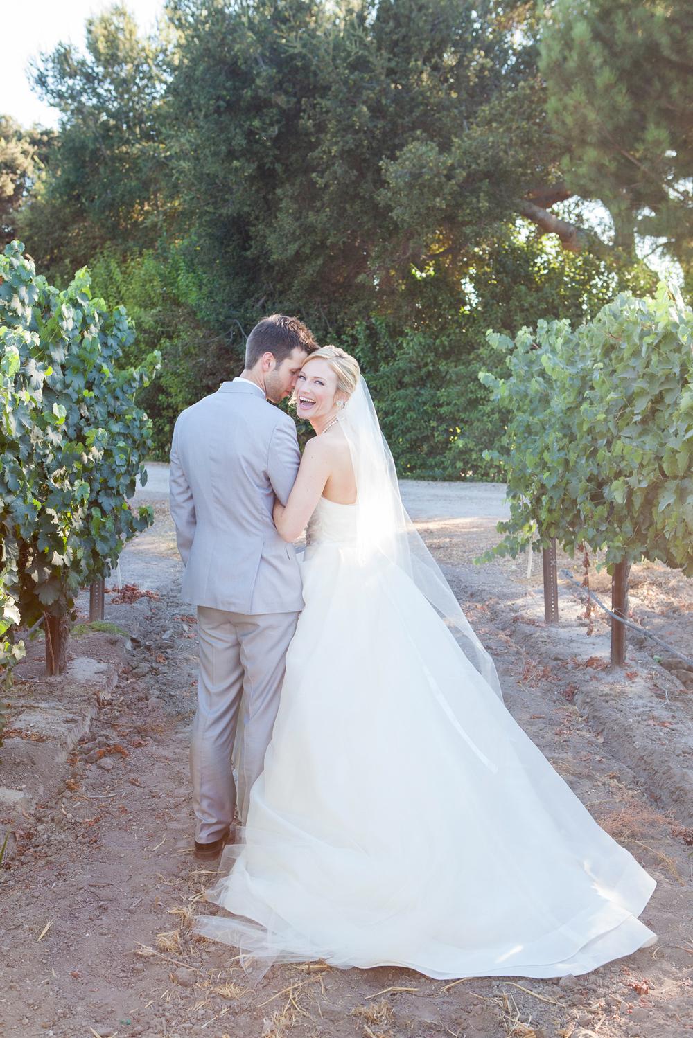 Dani and Chris- Crossroads Estate wedding ©Skyla Walton (74 of 126).jpg