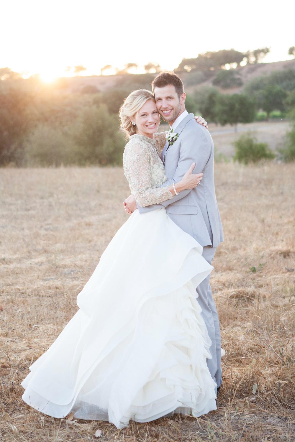 Dani and Chris- Crossroads Estate wedding ©Skyla Walton (115 of 126).jpg