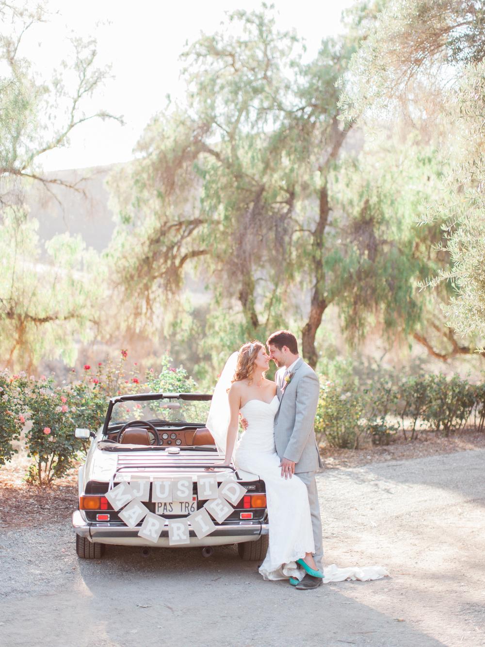 Rancho San Antonia Wedding by San Luis Obispo Wedding photographer Skyla Walton (59 of 93).jpg