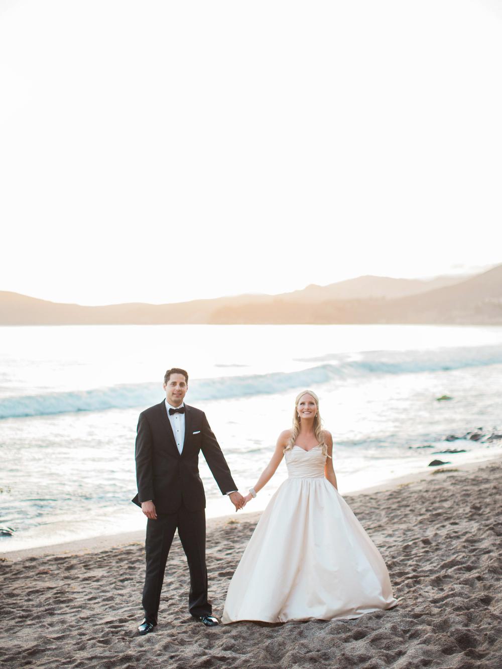 Santa Barbara Wedding Photographer Skyla Walton (1 of 7).jpg