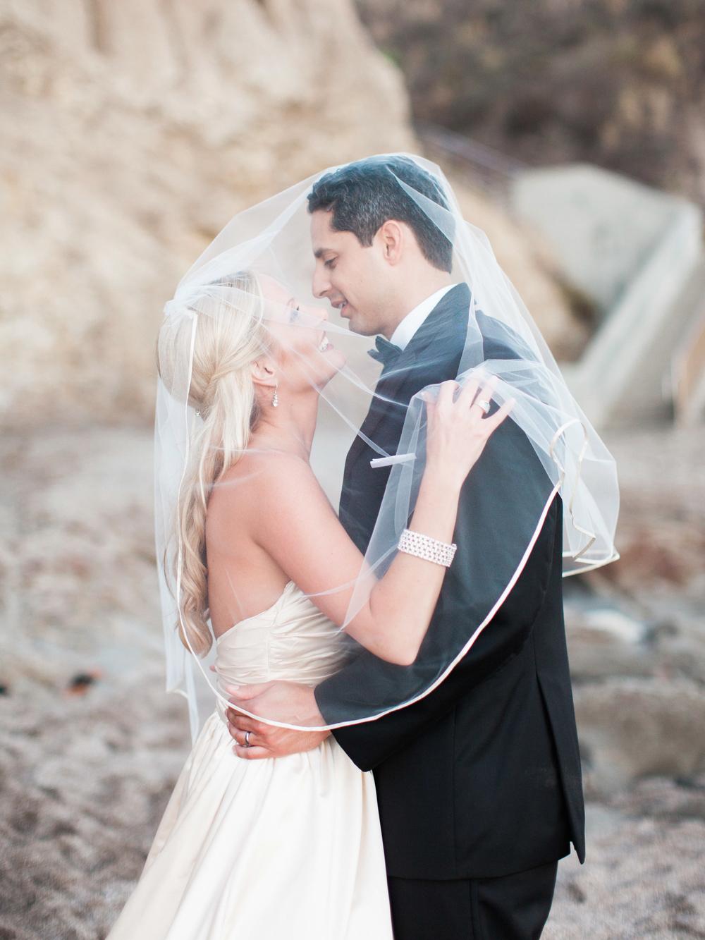 Santa Barbara Wedding Photographer Skyla Walton (2 of 7).jpg