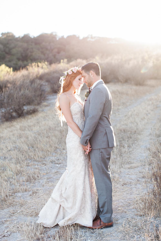 Santa Barbara Wedding Photographer Skyla Walton (3 of 4).jpg