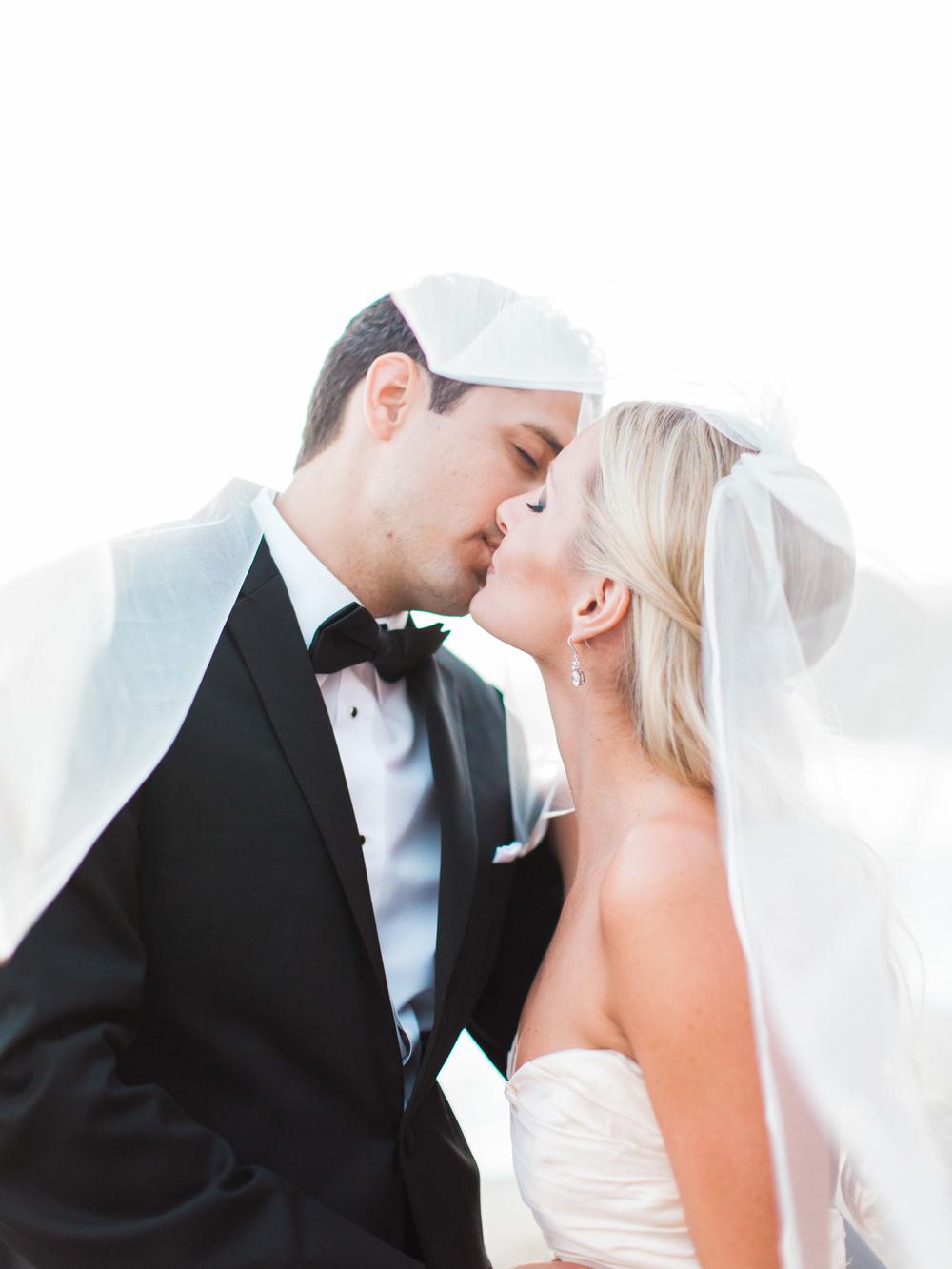 Santa Barbara Wedding Photographer Skyla Walton (3 of 7).jpg