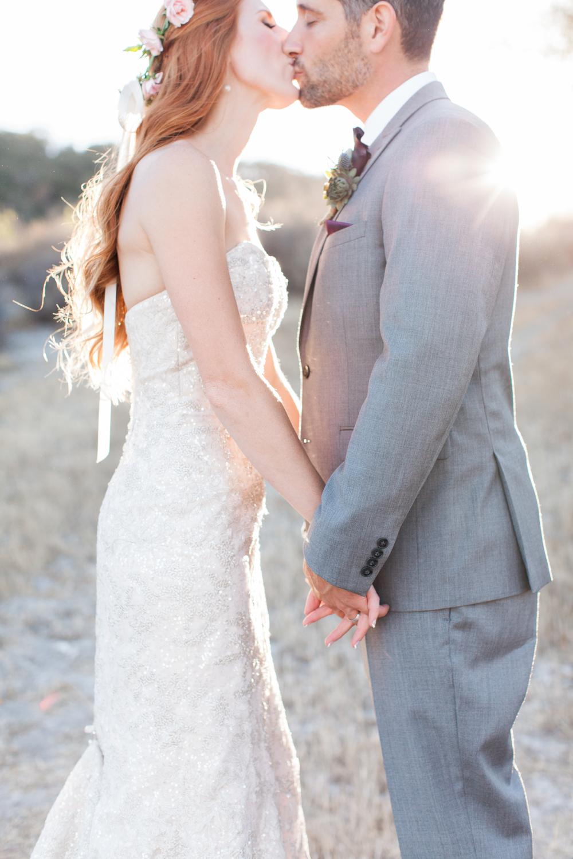Santa Barbara Wedding Photographer Skyla Walton (4 of 4).jpg