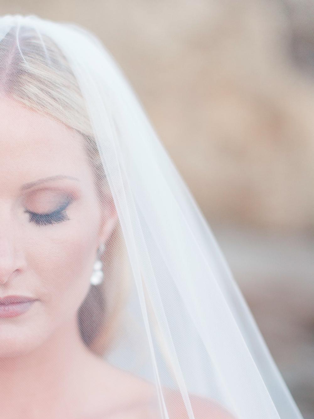 Santa Barbara Wedding Photographer Skyla Walton (4 of 7).jpg