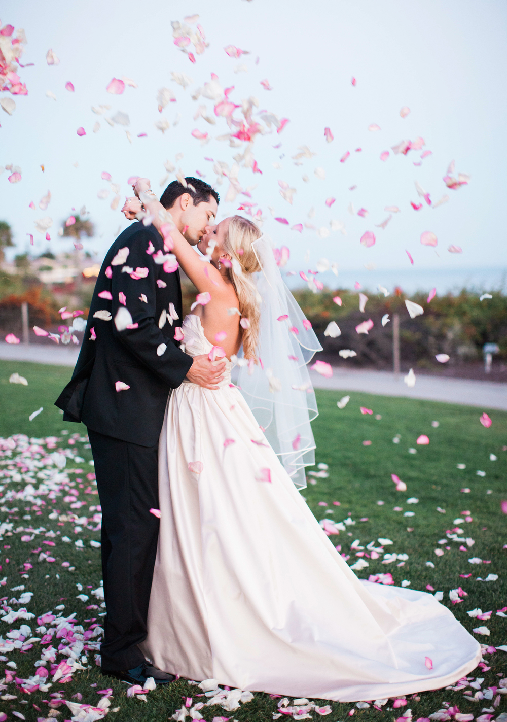 Santa Barbara Wedding Photographer Skyla Walton (7 of 7).jpg