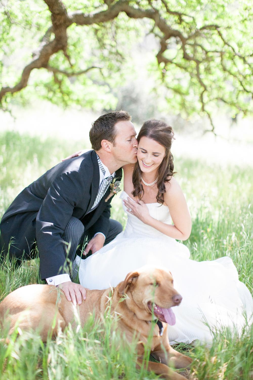 Santa Barbara Wedding Photographer Skyla Walton (1 of 1).jpg