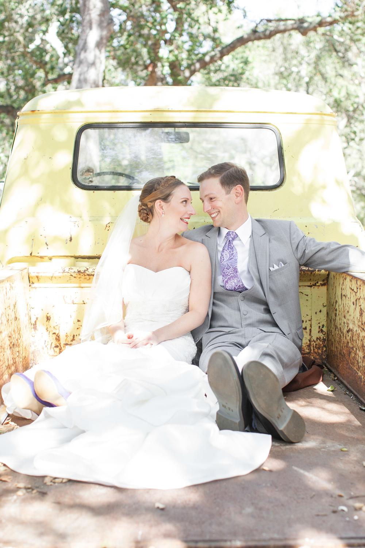 Santa Barbara Wedding Photographer Skyla Walton (1 of 1)-2.jpg