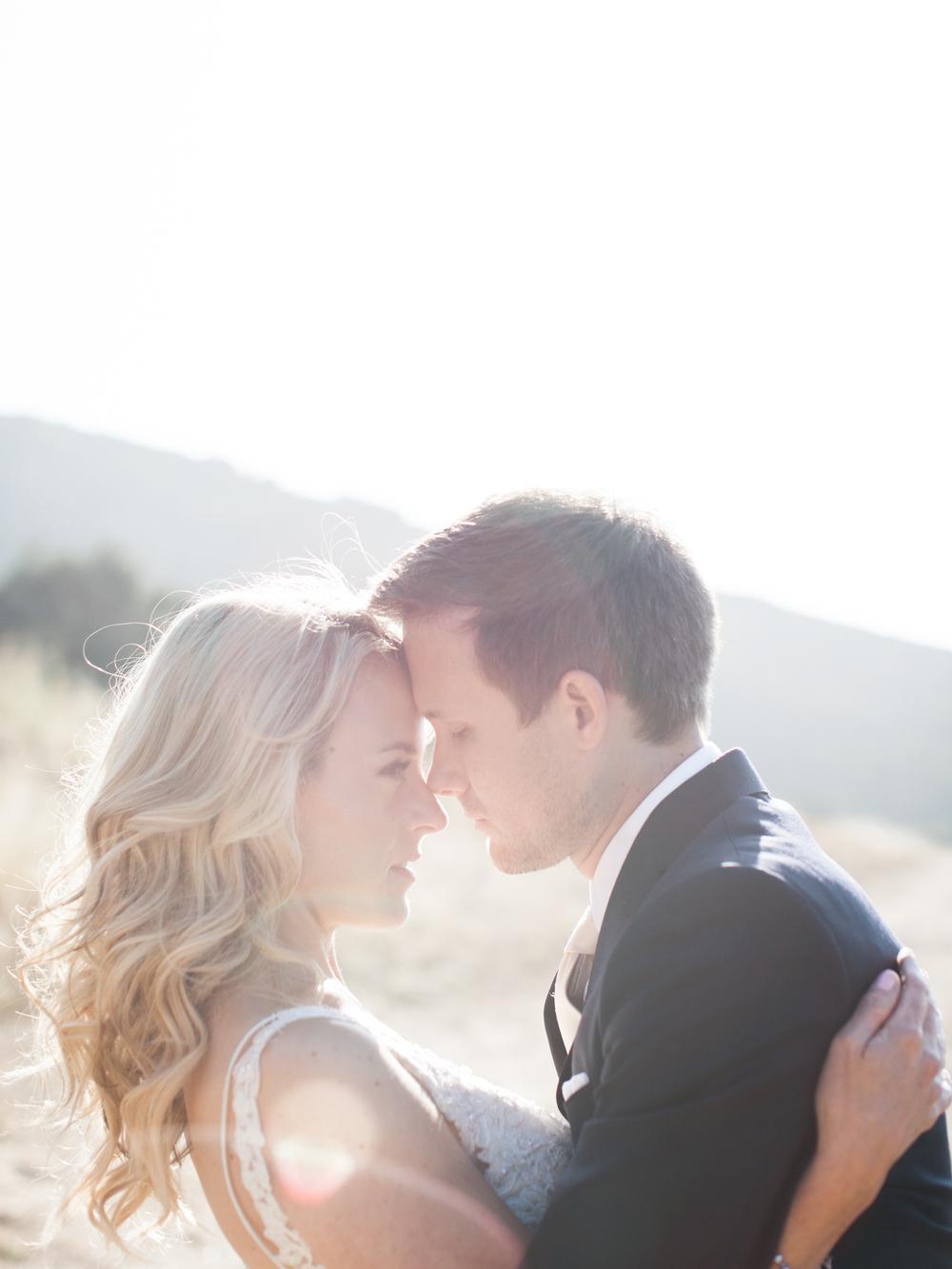 Santa Barbara Wedding Photographer Skyla Walton (1 of 1)-3.jpg