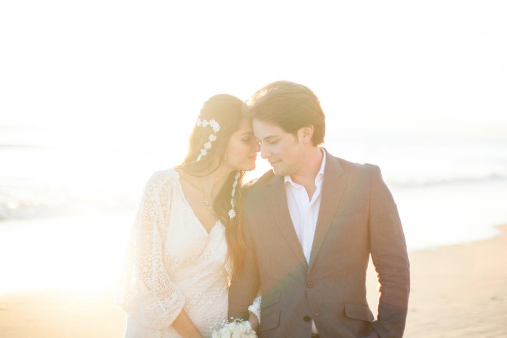 Santa Barbara Wedding Photographer Skyla Walton (4 of 4)-2.jpg