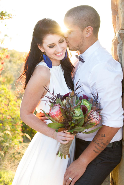 Santa Barbara Wedding Photographer Skyla Walton (1 of 1)-4.jpg