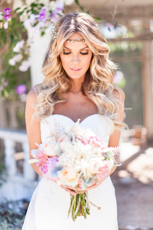 Santa Barbara Wedding Photographer Skyla Walton (2 of 2).jpg