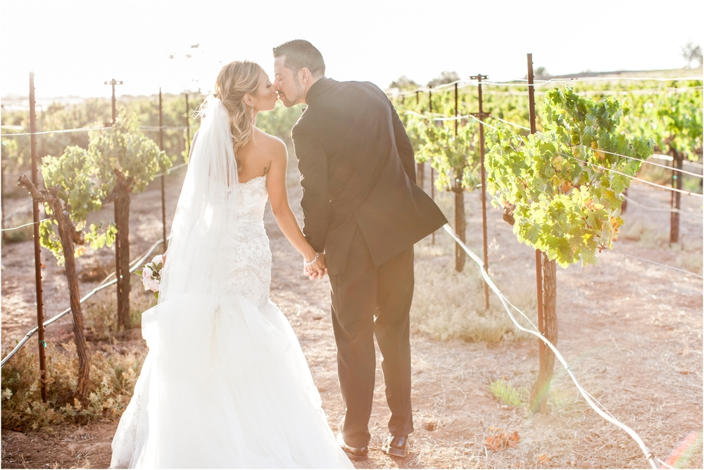 Sunstone Winery elopement wedding photographer Santa YnezSanta Barbara Wedding photographer Skyla Walton. Romantic Sunstone Winery elopement wedding by Santa Barbara Elopements