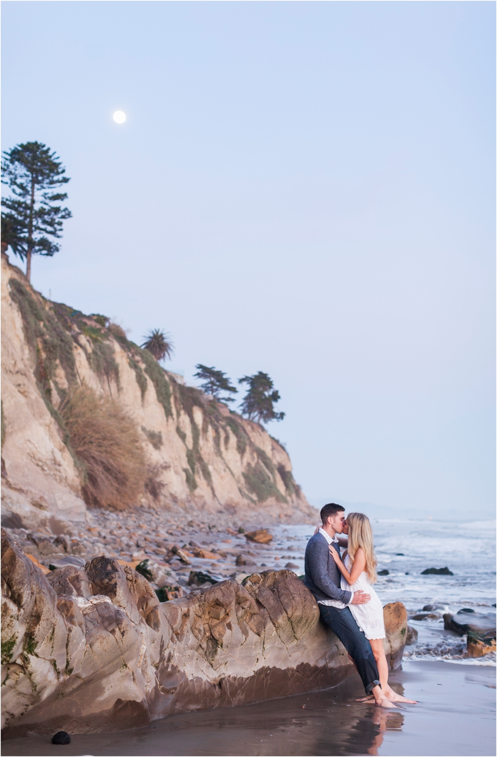 Santa Barbara Wedding Photographer Skyla Walton