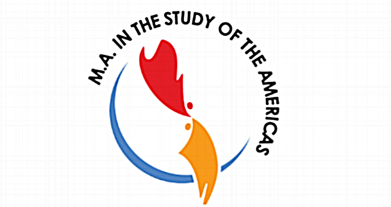 Master in the Study of the Americas, City College of New York CUNY