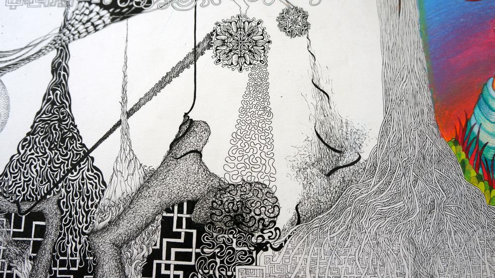 Detail5.jpg