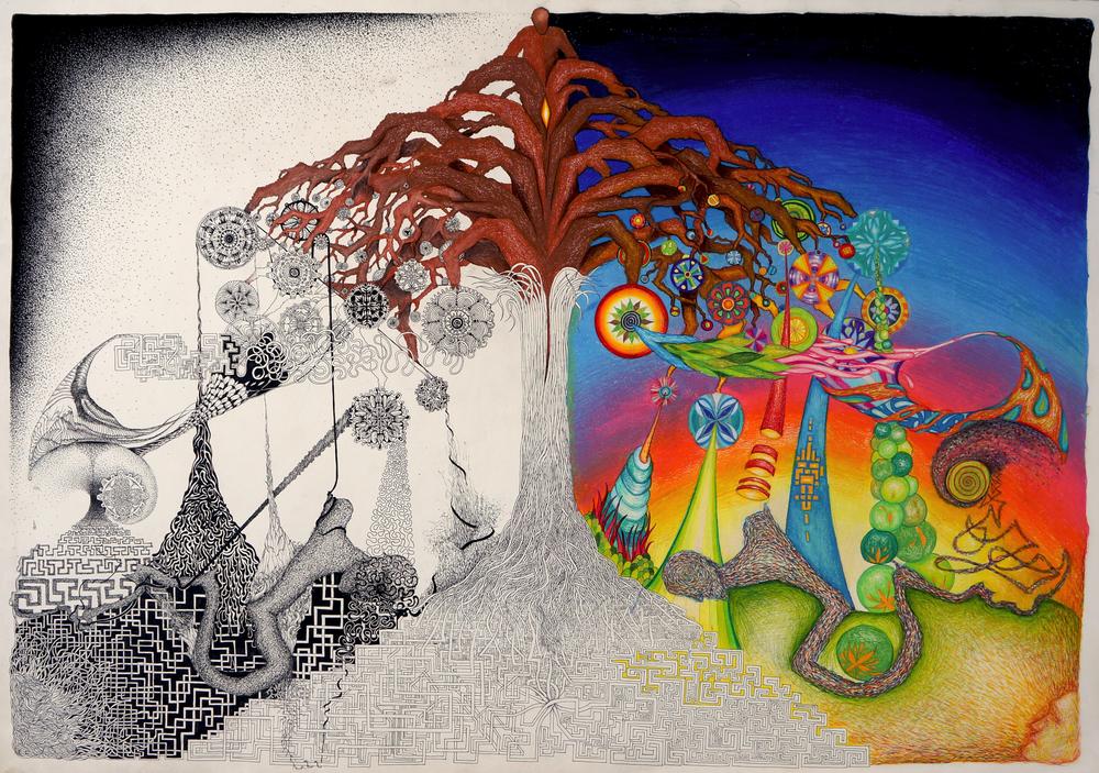 The Tree of It.jpg