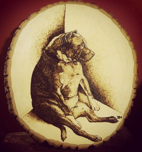 Bull Dog Sitting NEW.jpg