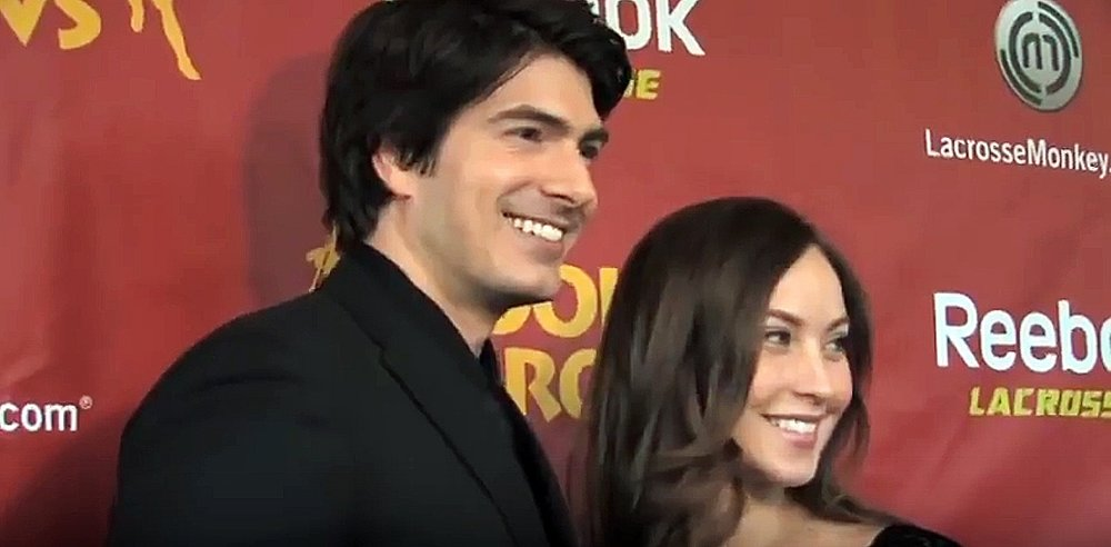 """""""CROOKED ARROWS"""" MOVIE PREMIERE (EVENT)"""