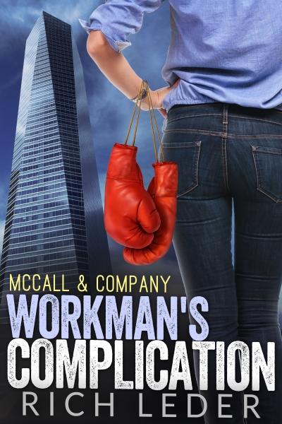 mccallandcompanyworkmanscomplication